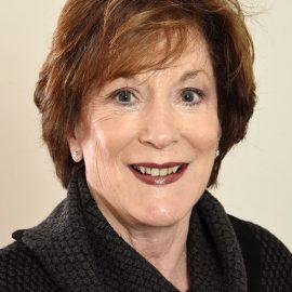Carol Farman