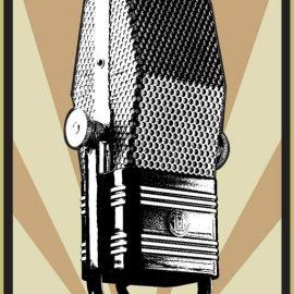 Fay Thorne
