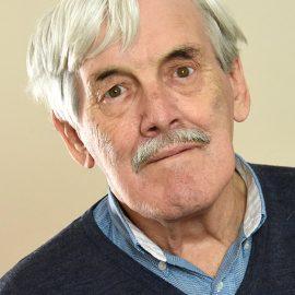 George Rolfe