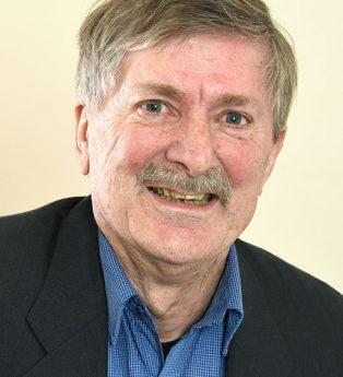 Graham Pack
