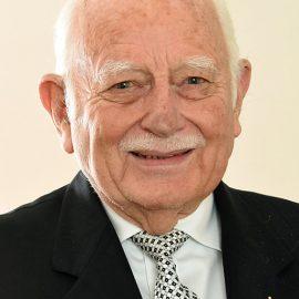 Ian McLeod