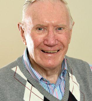 Peter Clemmens