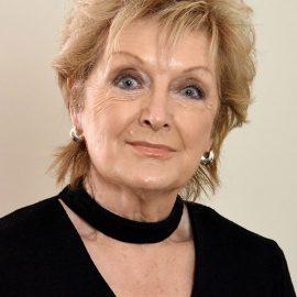 Sandra Bassanetti