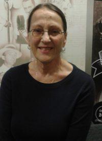 Deborah Schlesinger