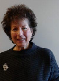 Michele Lasky