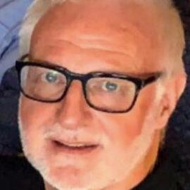 Geoff Hutton